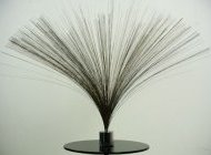 Harry BERTOIA Spray Sculpture